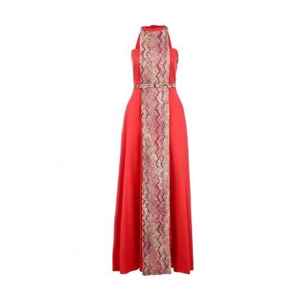 Платье Love & Light модель LO790EWFHU81 cо скидкой