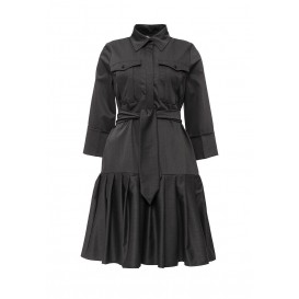 Платье Love & Light модель LO790EWHHZ75 распродажа