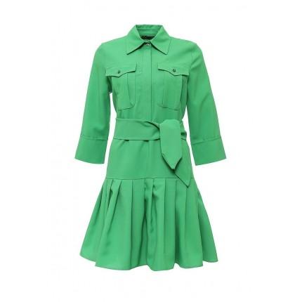 Платье Love & Light модель LO790EWIQZ10 фото товара
