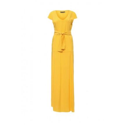 Платье Love & Light артикул LO790EWIQZ12 купить cо скидкой