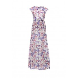 Платье Love & Light артикул LO790EWIQZ13 купить cо скидкой