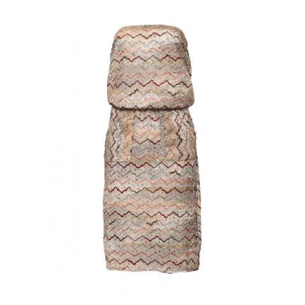 Платье Love & Light артикул LO790EWIQZ21 распродажа