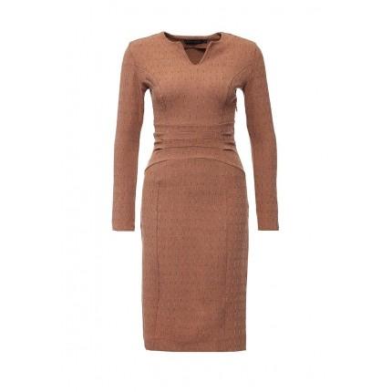 Платье Love & Light модель LO790EWIQZ22