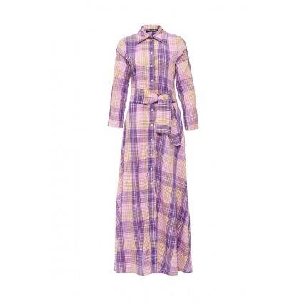 Платье Love & Light модель LO790EWIQZ25 распродажа