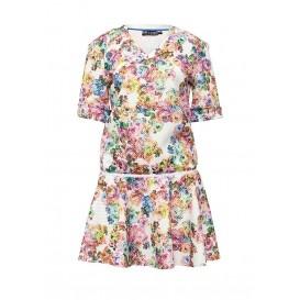 Платье Love & Light модель LO790EWIQZ32 распродажа