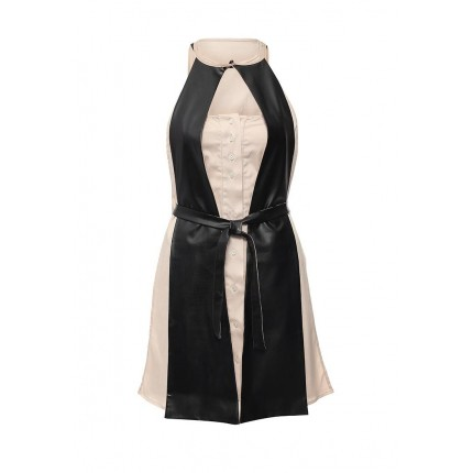 Платье Love & Light артикул LO790EWIWP60 cо скидкой