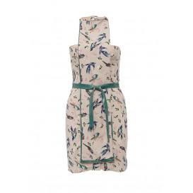 Платье Love & Light артикул LO790EWIWP62