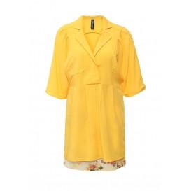 Платье Love & Light модель LO790EWIWP67 распродажа