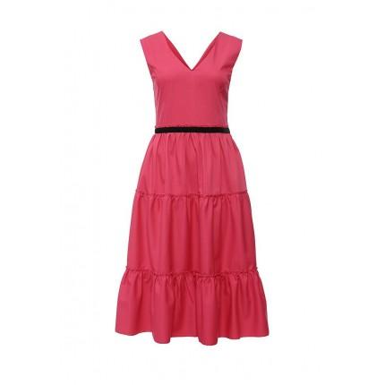 Платье Love & Light артикул LO790EWJAU16 cо скидкой
