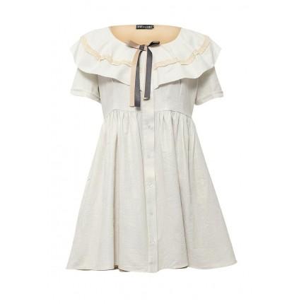 Платье Love & Light модель LO790EWJAU38 фото товара
