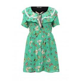 Платье Love & Light артикул LO790EWJAU39 распродажа