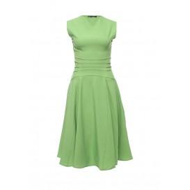 Платье Love & Light артикул LO790EWJAU43 распродажа
