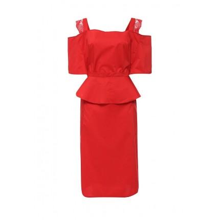 Платье Love & Light артикул LO790EWJSD39 распродажа