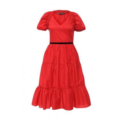 Платье Love & Light модель LO790EWJSD46 распродажа