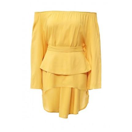 Блуза Love & Light модель LO790EWKMD95 купить cо скидкой
