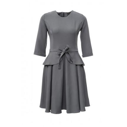 Платье Love & Light модель LO790EWKME04