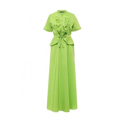 Платье Love & Light модель LO790EWKME17 купить cо скидкой