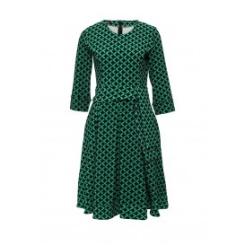 Платье Love & Light артикул LO790EWLEN52