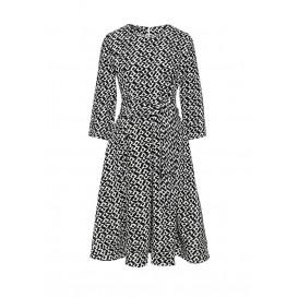 Платье Love & Light модель LO790EWLEN54 купить cо скидкой