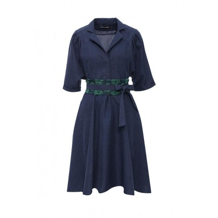 Платье Love & Light модель LO790EWLEN62