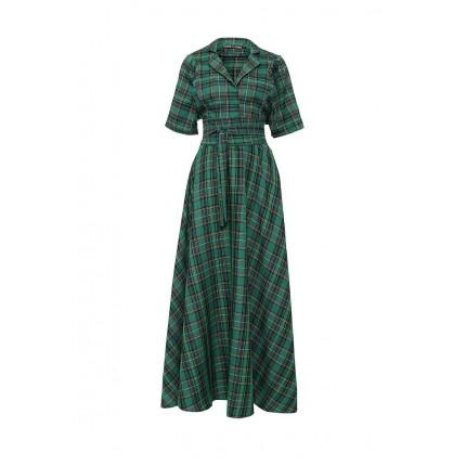 Платье Love & Light модель LO790EWLEN63 распродажа