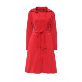 Платье Love & Light модель LO790EWLEN72 распродажа