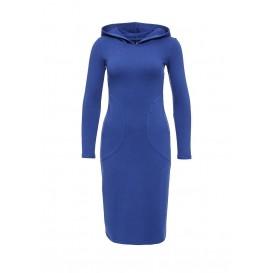 Платье Love & Light модель LO790EWLEN82 купить cо скидкой