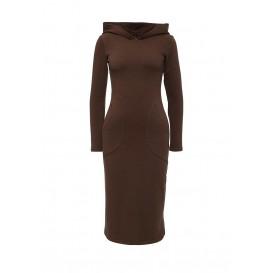 Платье Love & Light модель LO790EWLEN83