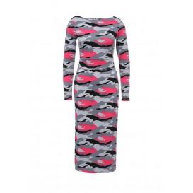 Платье Love & Light модель LO790EWLEN86 купить cо скидкой