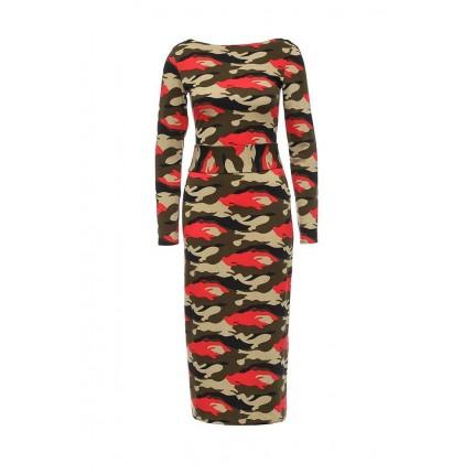 Платье Love & Light модель LO790EWLEN88 cо скидкой