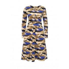 Платье Love & Light модель LO790EWLEN94 cо скидкой