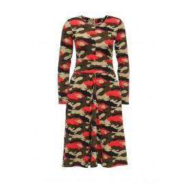 Платье Love & Light модель LO790EWLEN95 распродажа