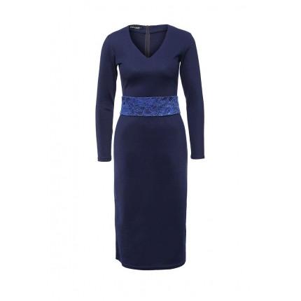 Платье Love & Light модель LO790EWLEN97 распродажа