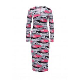 Платье Love & Light артикул LO790EWLEN99 распродажа