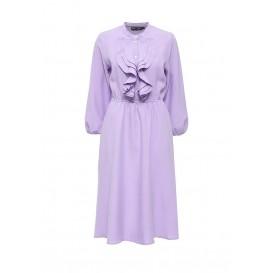 Платье Love & Light модель LO790EWMBC26