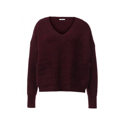 Пуловер Love & Money модель LO034EWNGU77 распродажа