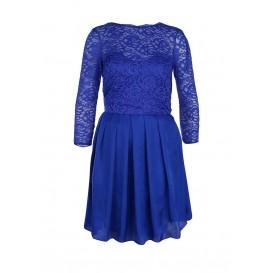 Платье Love Republic артикул LO022EWDCT57
