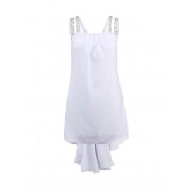 Платье Love Republic модель LO022EWFFZ48 распродажа