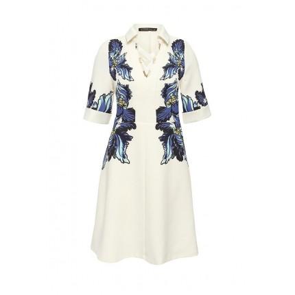 Платье Love Republic модель LO022EWHFG12 распродажа