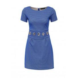 Платье Love Republic модель LO022EWHFG63 фото товара