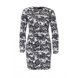 Платье Love Republic модель LO022EWHFG76
