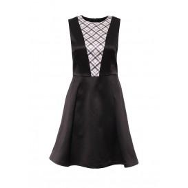 Платье Love Republic модель LO022EWHFG93