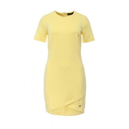 Платье Love Republic артикул LO022EWHFG99 распродажа