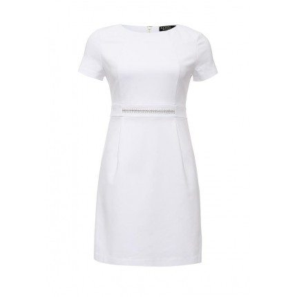 Платье Love Republic артикул LO022EWIOH83 распродажа