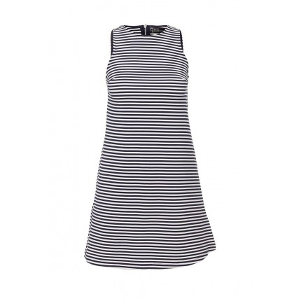Платье Love Republic артикул LO022EWIOI14 распродажа