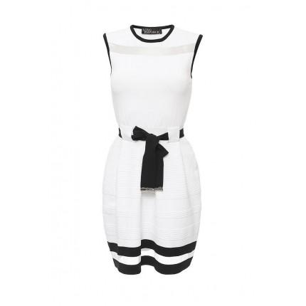 Платье Love Republic модель LO022EWIOK90 фото товара