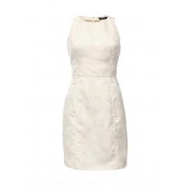 Платье Love Republic артикул LO022EWIOL06 cо скидкой
