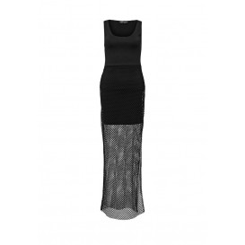 Платье Love Republic артикул LO022EWIOM90 распродажа