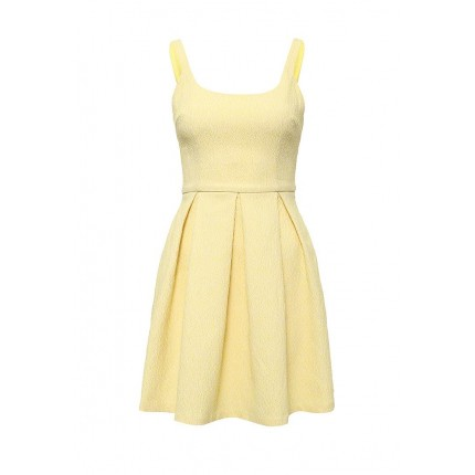 Платье Love Republic модель LO022EWJGP36