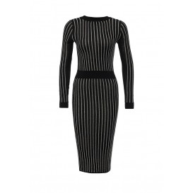Платье Love Republic модель LO022EWJLE98